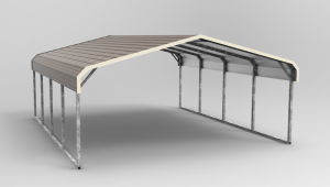 1517724205-carport-metal-carport-frame-parts-metal-carport-parts.png