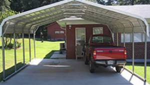 1517724293-carports-metal-carports-portable-steel-car-ports-stand-alone-carport.jpg