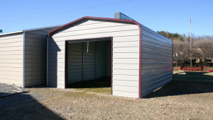 1517724469-metal-garages-tennessee-tn-prices-metal-carport-buildings-prices.jpg
