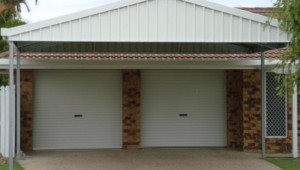 1517724938-easy-built-garages-pty-ltd-deception-bay-easy-built-garages.jpg