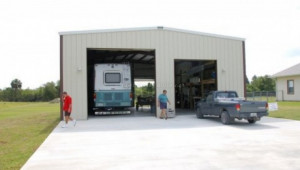 1517725061-custom-prefabricated-steel-rv-metal-car-storage-sheds.jpg