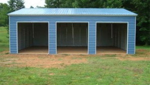 1517725892-11-metal-carports-installed.jpg