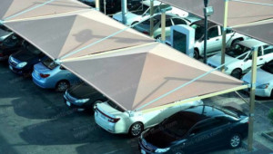1517726736-china-12-12-cars-easy-up-carport-tent-china-temporary-emergency-easy-up-carport.jpg
