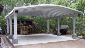 1517726819-carport-kits-metal-shelters-for-sale.jpg