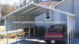 1517727541-china-durable-custom-easy-to-install-used-metal-carports-frame-metal-carports-installed.jpg