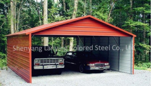 1517728202-steel-structure-car-shed-steel-structure-car-garage-tents-buy-carport-kit-online.jpg