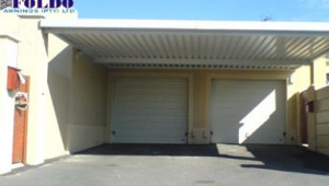 1517729179-carports-cape-town-foldo-awnings-foldo-co-za-awnings-carport-designs-cape-town.jpg
