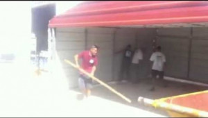 1517729939-how-to-move-a-15×15-carport-youtube-how-to-move-a-carport.jpg