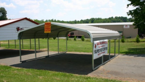 1517730846-carports-massachusetts-ma-metal-carports-steel-car-car-ports-for-sale.jpg