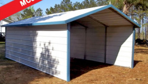 1517731589-16-beautiful-carports-with-sides-pixelmari-com-metal-frame-carport.jpg