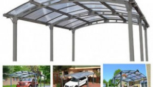 1517732495-metal-garage-carport-canopy-shelter-single-car-aluminum-metal-garage-canopy.jpg