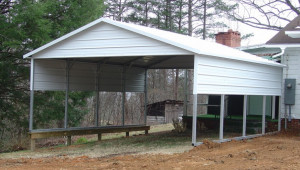 1517732735-carport-metal-portable-carports-best-price-on-metal-carports.jpg