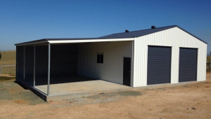 1517733075-all-steel-sheds-in-newcastle-metal-garage-awnings.jpg