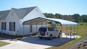 1517733381-carports-metal-carport-kits-20-20-best-cars-reviews-carport-barn-kits.jpg