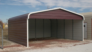 1517733536-carports-michigan-mi-who-sells-metal-carports.jpg