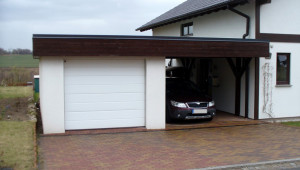 1517733957-carports-and-garages-pictures-pixelmari-com-carports-and-garages.jpg