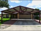 1517734133-carports-patio-covers-free-standing-metal-carports-free-standing-carports-for-sale.jpg