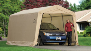 1517734287-portable-car-garage-shelters-the-best-portable-carport-portable-carports-and-garages.jpg