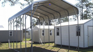 1517734634-metal-rv-carports-and-motorhome-covers-probuilt-steel-metal-carport-covers.jpg