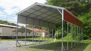 1517736830-cheap-carports-in-oklahoma-city-are-necessary-cheap-metal-carports.jpg