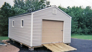 1517736934-car-shed-the-sure-aspects-of-building-your-personal-diy-car-shed-kits.jpg