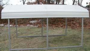 1517737856-rhino-shelter-steel-carport-11x11x11-free-shipping-small-metal-carport.jpg
