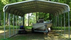 1517738547-do-it-yourself-carport-kits-free-delivery-ezcarports-metal-shelter-kits.jpg