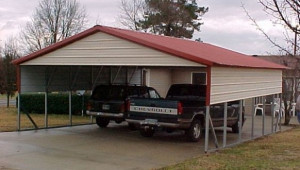 1517738989-double-carports-two-car-carports-11-car-carports-two-car-metal-carport.jpg