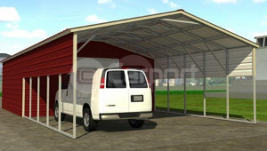 1517739107-metal-buildings-prices-carports-garages-and-barns-metal-carports-online.jpg