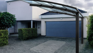 1517739333-aluminium-carport-colombe-quick-garden-co-uk-quick-garden-carport-installation-near-me.jpg