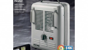 1517740019-patton-electric-utility-milkhouse-heater-walmart-com-car-portable-heater-walmart.jpeg