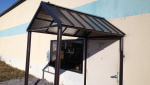 1517740780-awnings-koombie-metal-canopy.jpeg