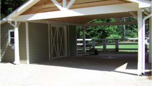1517741834-carport-ideas-amazing-cheap-carport-kits-beautiful-carports-cheap-carports-kits.jpg