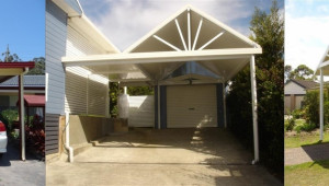 1517742373-carport-covers-and-shelters-walker-home-improvements-carports-and-shelters.jpg