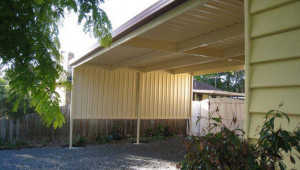 1517742769-carport-attached-carport-kits-attached-metal-carport-kits.jpg