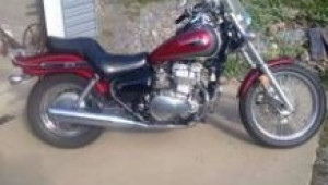 1517743316-craigslist-roanoke-motorcycles-pimp-up-motorcycle-craigslist-roanoke.jpg