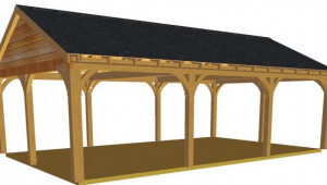 1517743410-post-and-beam-carport-plans-furnitureplans-carport-plan.jpg