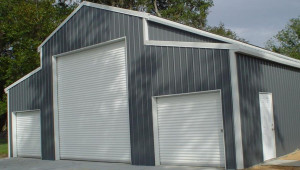 1517744006-got-storage-problems-metal-buildings-may-be-the-answer-storage-building-metal.jpg