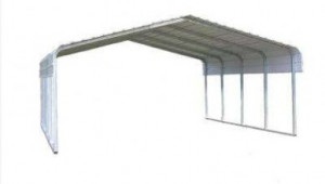 1517744588-carports-for-sale-carports.jpg