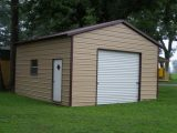 1517744927-carport-metal-carports-and-garages-carport-or-garage.jpg