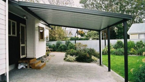 1517745131-attached-carports-designs-example-pixelmari-com-attached-carport-design.jpg