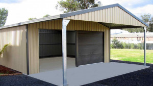 1517745276-garage-shed-kits-melbourne-garage-design-ideas-carport-shades-prices.jpg
