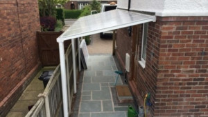 1517745337-carport-kits-from-the-leading-uk-carports-supplier-carport-diy-uk.jpg