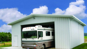 1517745600-rv-storage-buildings-metal-rv-garages-prefab-building-kits-steel-rv-garage.jpg