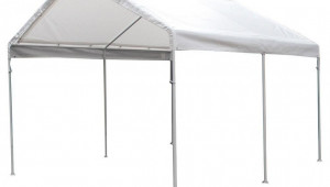 1517746294-king-canopy-18-ft-w-x-18-ft-d-universal-canopy-c18pc-the-car-canopy.jpg