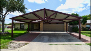 1517746371-carports-patio-covers-free-standing-metal-carports-free-standing-metal-carport.jpg