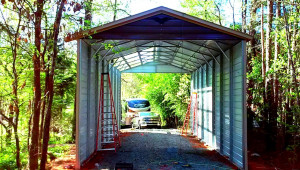 1517746585-metal-carports-houston-tx-houston-texas-carports-gatorback-carports-houston-carport.jpg