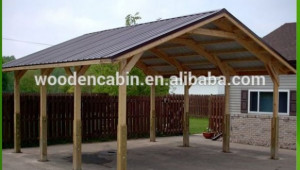 1517746642-10-ideas-about-wooden-carports-on-pinterest-carport-carport-prices-houston-tx.jpg