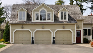 1517747066-garage-definition-high-definition-carriage-house-doors-define-carport-garage.jpg