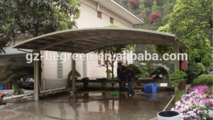 1517747231-freesky-double-carport-for-sale-buy-metal-frame-carport-free-standing-carports-for-sale.jpg